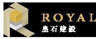 logo@1